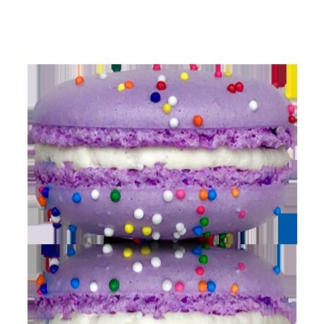 Pleasant Birthday Cake Ag Macarons Toronto Macarons Funny Birthday Cards Online Elaedamsfinfo