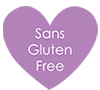 Gluten Free Macarons